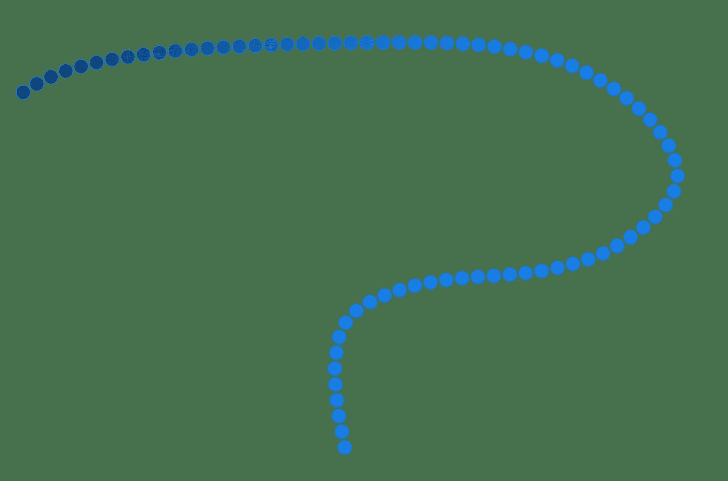 camino creacion pagina web